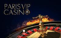 bannière roulette paris vip casino