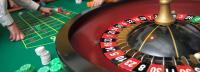 jeu de roulette casino terrestre